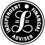 Independent Financial Adviser logo